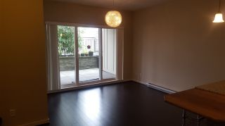 Photo 6: 206 2239 KINGSWAY in Vancouver: Victoria VE Condo for sale (Vancouver East)  : MLS®# R2056493