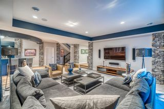 Photo 37: 18 Whispering Springs Way: Heritage Pointe Detached for sale : MLS®# A1100040