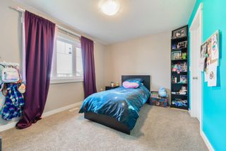 Photo 21: 34 DANFIELD Place: Spruce Grove House for sale : MLS®# E4254737