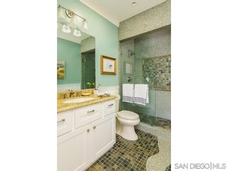 Photo 23: CORONADO CAYS House for sale : 5 bedrooms : 25 Sandpiper Strand in Coronado