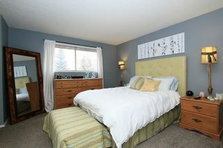 Photo 27: 30 GLENWOOD Crescent: Cochrane House for sale : MLS®# C4110589