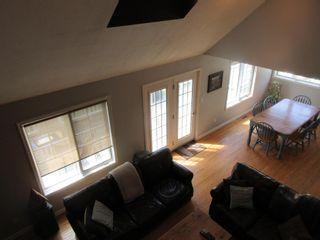 Photo 15: 26515 SH 633: Rural Sturgeon County House for sale : MLS®# E4251612