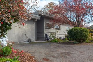 Photo 5: 4080 Lockehaven Dr in : SE Ten Mile Point House for sale (Saanich East)  : MLS®# 871164