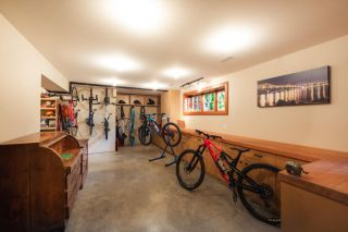 Photo 56: 1009 OBSERVATORY STREET in Nelson: House for sale : MLS®# 2460714