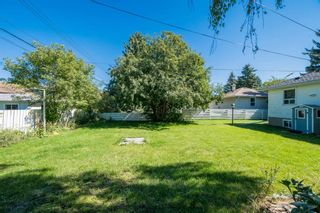 Photo 36: 422 36 Avenue NW in Calgary: Highland Park Detached for sale : MLS®# A1144423