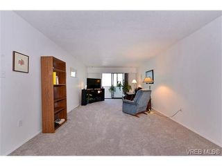 Photo 6: 304 1325 Harrison St in VICTORIA: Vi Downtown Condo for sale (Victoria)  : MLS®# 733873