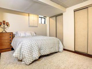 Photo 9: 122 Bertmount Avenue in Toronto: South Riverdale House (3-Storey) for sale (Toronto E01)  : MLS®# E3240996