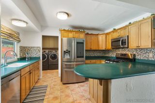 Photo 22: SANTEE House for sale : 3 bedrooms : 9350 Burning Tree Way