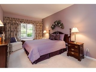"""Photo 20: 87 9025 216 Street in Langley: Walnut Grove Townhouse for sale in """"Coventry Woods"""" : MLS®# R2533100"""