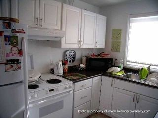 Photo 15: 57 Poplar Crest in Ramara: Rural Ramara House (2-Storey) for sale : MLS®# X2817474