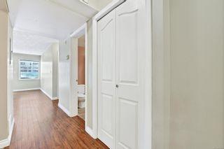 Photo 18: 102 3157 Tillicum Rd in : SW Tillicum Condo for sale (Saanich West)  : MLS®# 882255