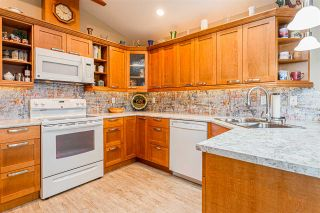 Photo 12: 42950 VEDDER MOUNTAIN Road: Yarrow House for sale : MLS®# R2487606