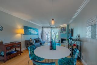 Photo 4: HILLCREST Condo for sale : 1 bedrooms : 3980 8th Ave #213 in San Diego