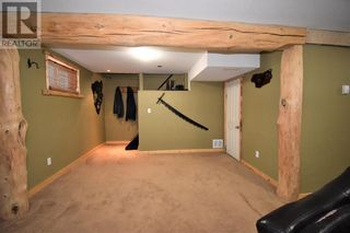 Photo 39: 106 Lodgepole Drive in Hinton: House for sale : MLS®# A1085341