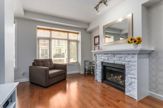 """Photo 8: 96 20738 84 Avenue in Langley: Willoughby Heights Townhouse for sale in """"Yorkson Creek"""" : MLS®# R2331760"""