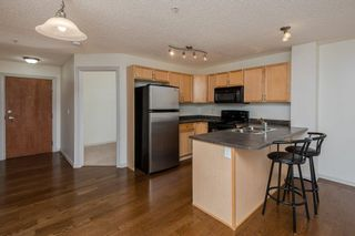 Main Photo: 308 13830 150 Avenue in Edmonton: Zone 27 Condo for sale : MLS®# E4267364