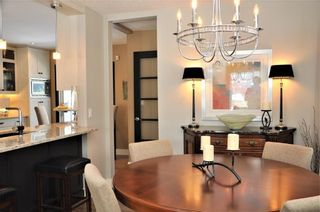 Photo 36: 9523 OAKFIELD Drive SW in Calgary: Oakridge House for sale : MLS®# C4174416