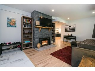 Photo 25: 124 COLLEGE PARK Way in Port Moody: College Park PM House for sale : MLS®# R2576740