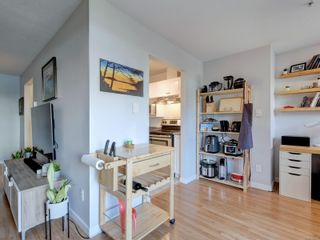 Photo 9: 201 7 W Gorge Rd in : SW Gorge Condo for sale (Saanich West)  : MLS®# 869244