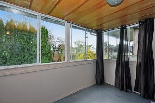Photo 8: 2778 PRINCESS Street in Abbotsford: Abbotsford West House for sale : MLS®# R2047814