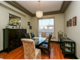 """Photo 7: 7926 REDTAIL Place in Surrey: Bear Creek Green Timbers House for sale in """"Hawkstream"""" : MLS®# F1405519"""