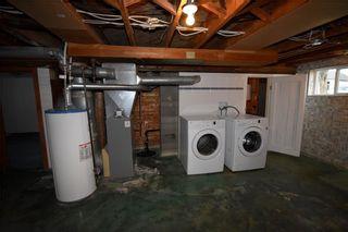 Photo 17: 2026 18 Avenue: Didsbury Detached for sale : MLS®# C4287372