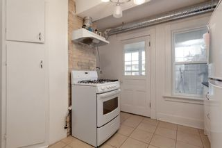 Photo 23: 1630 12 Avenue SW in Calgary: Sunalta Detached for sale : MLS®# A1139570