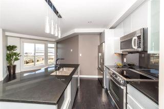 Photo 3: 906 10388 105 Street in Edmonton: Zone 12 Condo for sale : MLS®# E4243518
