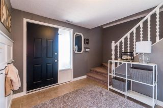 Photo 2: 7561 ST PATRICK Place in Prince George: St. Lawrence Heights House for sale (PG City South (Zone 74))  : MLS®# R2565080