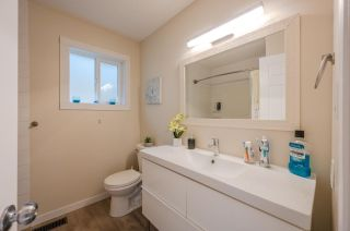 Photo 36: 580 BALSAM Avenue, in Penticton: House for sale : MLS®# 191428