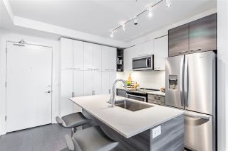 """Photo 9: 215 13963 105A Avenue in Surrey: Whalley Condo for sale in """"Dwell at HQ"""" (North Surrey)  : MLS®# R2448163"""