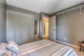 Photo 24: 14048 PARKLAND Boulevard SE in Calgary: Parkland Detached for sale : MLS®# A1018144