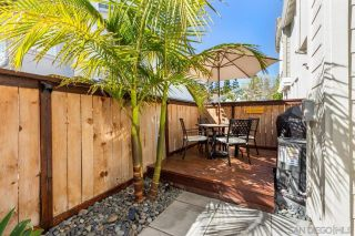 Photo 8: CARLSBAD WEST Townhouse for sale : 4 bedrooms : 6582 Daylily Dr in Carlsbad