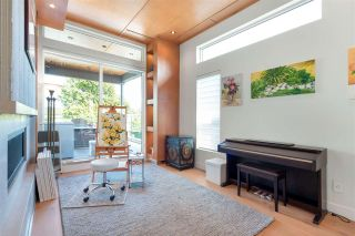 """Photo 28: 1451 BISHOP Road: White Rock House for sale in """"West White Rock"""" (South Surrey White Rock)  : MLS®# R2591430"""