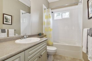 """Photo 13: 33011 BOOTHBY Avenue in Mission: Mission BC House for sale in """"Cedar Valley Estates"""" : MLS®# R2557343"""