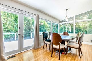 Photo 7: 338 MOYNE Drive in West Vancouver: British Properties House for sale : MLS®# R2601483