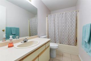 "Photo 24: 160 7610 EVANS Road in Chilliwack: Sardis West Vedder Rd Townhouse for sale in ""Cottonwood Village"" (Sardis)  : MLS®# R2590912"