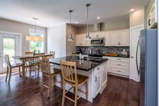 Photo 7: 1439 OMINECA Place in Prince George: Charella/Starlane House for sale (PG City South (Zone 74))  : MLS®# R2486806