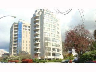 """Photo 2: 800 5890 BALSAM Street in Vancouver: Kerrisdale Condo for sale in """"CAVENDISH"""" (Vancouver West)  : MLS®# V912082"""