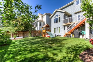 Photo 46: 44 Auburn Sound Crescent SE in Calgary: Auburn Bay Detached for sale : MLS®# A1124206