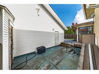 Photo 31: 12999 101 Avenue in Surrey: Cedar Hills House for sale (North Surrey)  : MLS®# R2622801