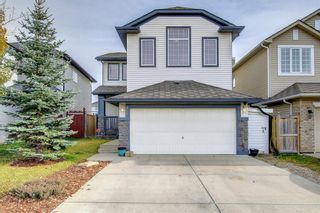 Main Photo: 363 Evanston View NW in Calgary: Evanston Detached for sale : MLS®# A1156521
