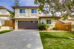 Property Photo: 11875 Via Granero in El Cajon