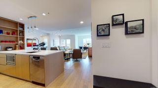 Photo 13: 503 1033 Cook St in Victoria: Vi Downtown Condo for sale : MLS®# 885387