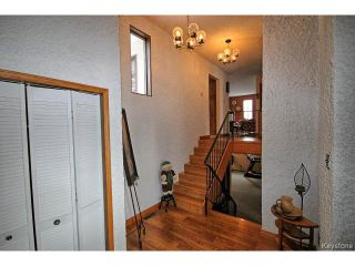 Photo 3: 43 Fillion Rue in STJEAN: Manitoba Other Residential for sale : MLS®# 1504580