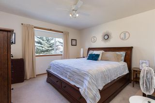 Photo 15: 144 Harrison Court: Crossfield Detached for sale : MLS®# A1086558