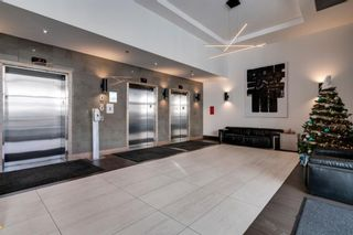 Photo 26: 702 210 15 Avenue SE in Calgary: Beltline Apartment for sale : MLS®# A1054473