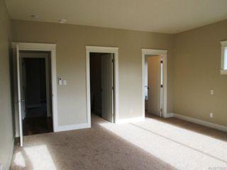 Photo 8: 7305 Mugford's Landing in Sooke: Sk John Muir House for sale : MLS®# 712439
