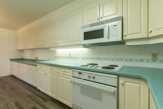 Photo 5: 9735 91 Street NW in Edmonton: Zone 18 Carriage for sale : MLS®# E4240247