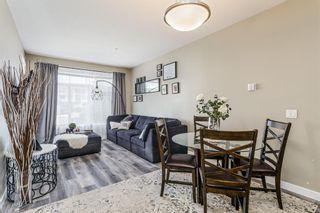 Photo 6: 202 10 Auburn Bay Link SE in Calgary: Auburn Bay Apartment for sale : MLS®# A1128841